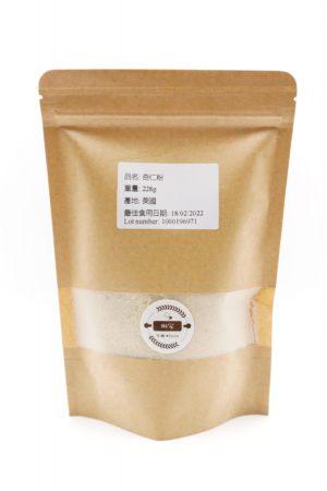 <Domestic Keto>Almond flour 228g
