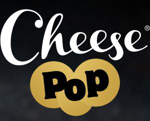 Cheesepop