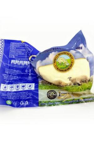 Polycarpou Cyprus Hand Made Halloumi Cheese, 100% Sheep Milk / 250g