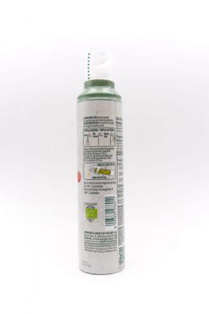 Vivo Spray 有機初榨冷壓橄欖油噴霧 200ml