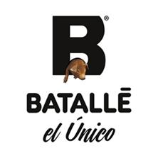 Batallé